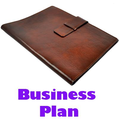 IT ADVISERS EXAMPLE IT BUSINESS PLAN